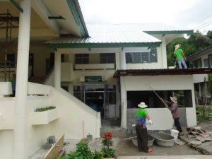 dr-fixit-Udonthani-Hospital-4