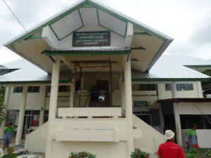 dr-fixit-Udonthani-Hospital-5