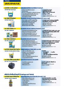 AW Brochure DR. Fixit_C_Page_6
