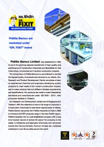 Catalog Dr Fix new_Page_02