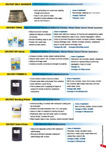 Catalog Dr Fix new_Page_07