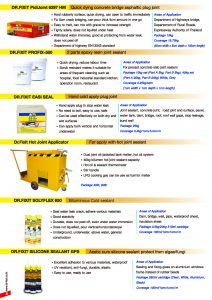 Catalog Dr Fix new_Page_10