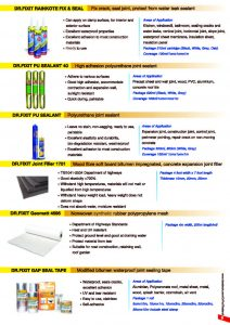 Catalog Dr Fix new_Page_11