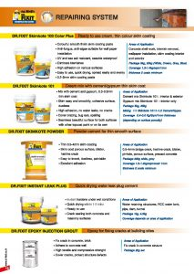 Catalog Dr Fix new_Page_12