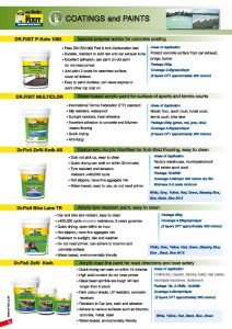Catalog Dr Fix new_Page_16