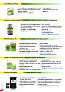 Catalog Dr Fix new_Page_18
