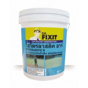 Dr.Fixit Hydrolastic R