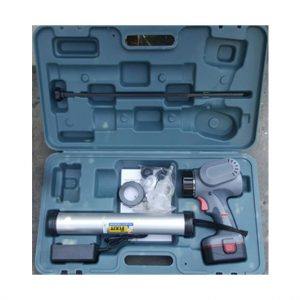 Dr.Fixit Battery Caulking Gun
