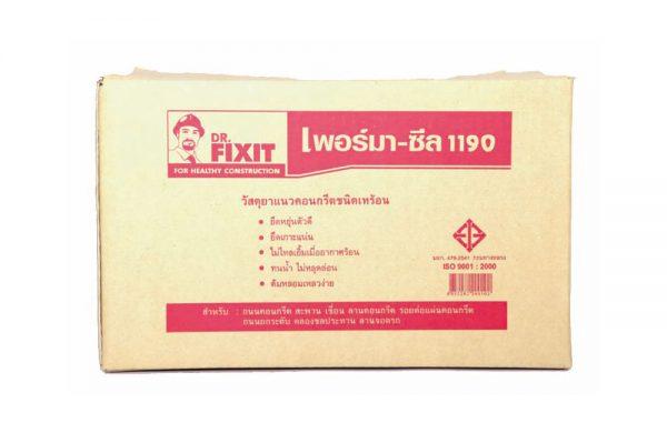 Dr.Fixit Permaseal 1190