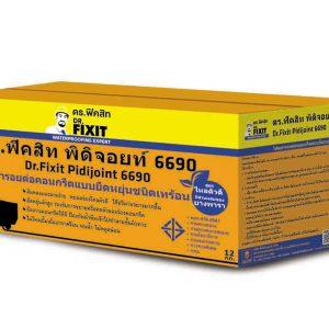 Dr.Fixit PidiJoint 6690