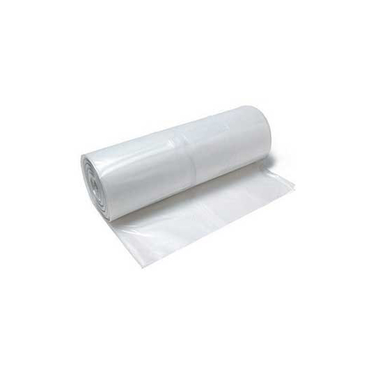 Dr.Fixit Plastic Sheet