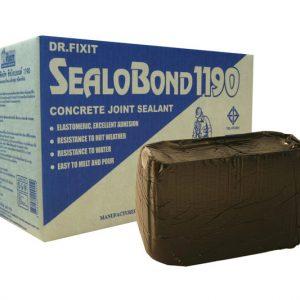 Dr.Fixit Sealobond 1190