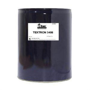 Dr. Fixit Texton 3406