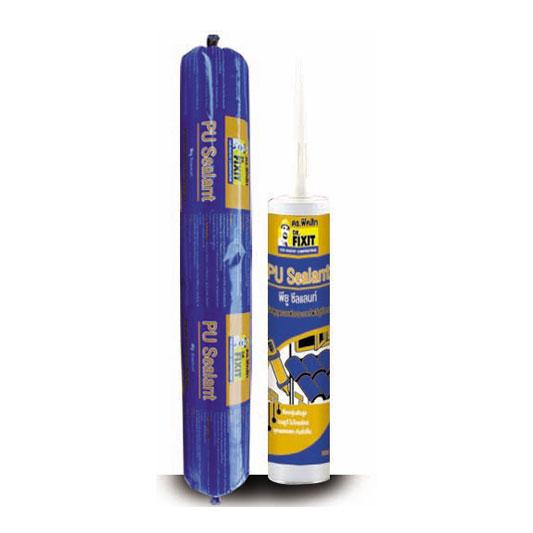 Dr-Fixit-PU-Sealant