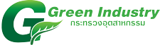 logo-green-industry