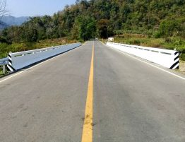 MAESOT-HIGHWAY-DISTRICT-Tak