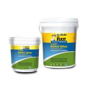 Dr Fixit Piditop Lithium